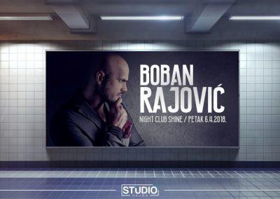 dizajn_jumbo_plakata_boban_rajovic