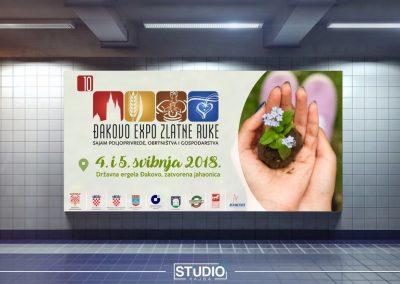 dizajn_jumbo_plakata_djakovo_expo_zlatne_ruke_2018_1