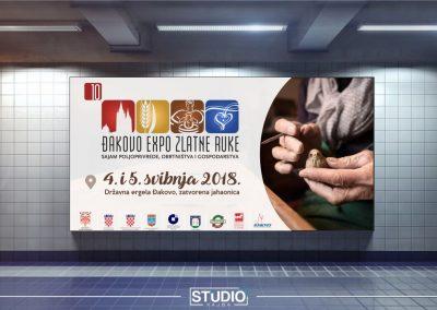 dizajn_jumbo_plakata_djakovo_expo_zlatne_ruke_2018_2