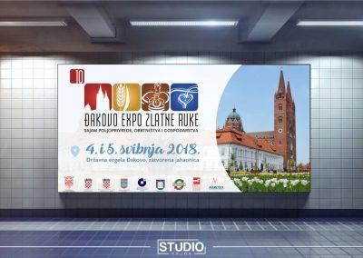 dizajn_jumbo_plakata_djakovo_expo_zlatne_ruke_2018_3