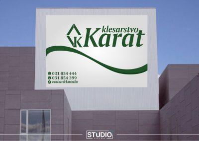 dizajn_jumbo_plakata_karat_klesarstvo_1