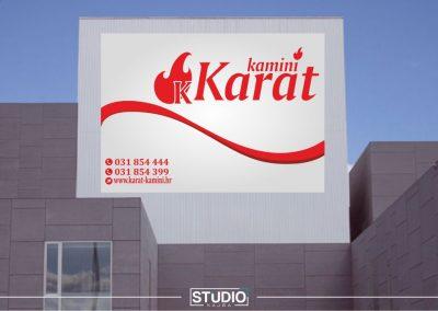 dizajn_jumbo_plakata_karat_klesarstvo_2