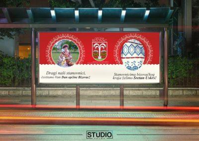 dizajn_jumbo_plakata_opcina_bizovac_1