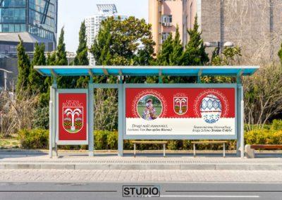 dizajn_jumbo_plakata_opcina_bizovac_2