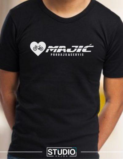 dizajn_majice_bicikl_majic_1