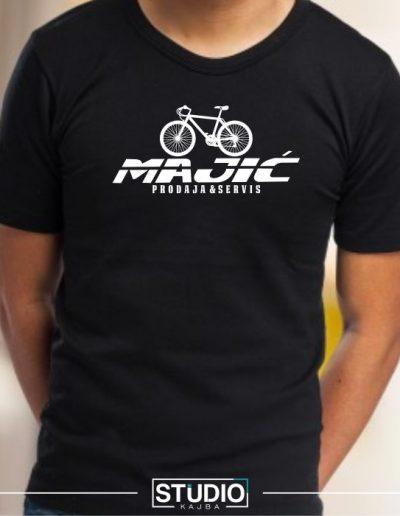 dizajn_majice_bicikl_majic_2