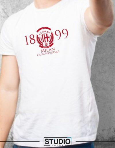 dizajn_majice_milan_club_hrvatska_5