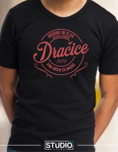 dizajn_majice_nk_dracice_djakovo_1