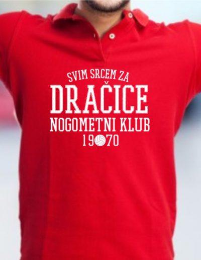 dizajn_majice_nk_dracice_djakovo_4