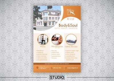 letak_body_and_soul_djakovo_pilates