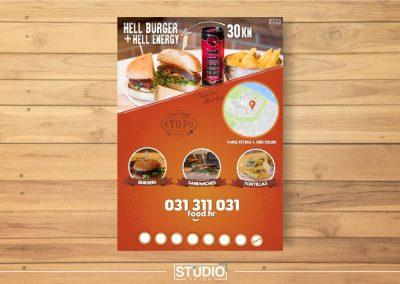 letak_fast_food_k_topu_osijek