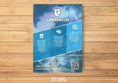 letak_l_produkcija_1