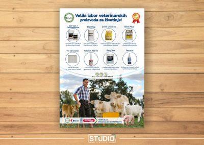 letak_vitamedic_djakovo_veterinarski_proizvodi