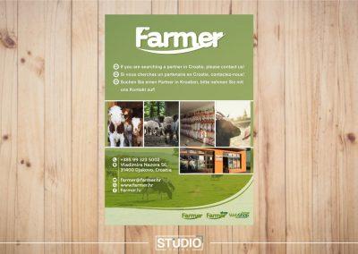 letak_za_stocnu_hranu_farmer