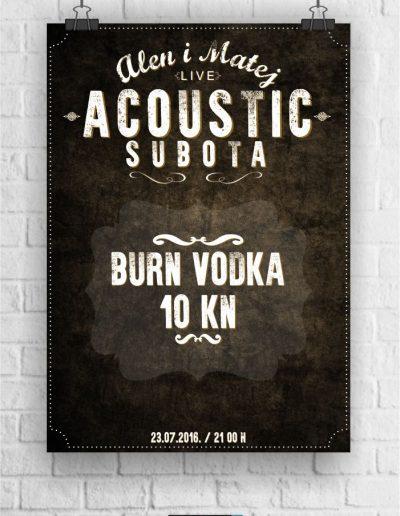 plakat_acoustic_music_alen_i_matej