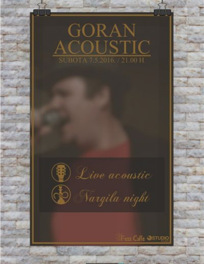 plakat_acoustic_music_nikic
