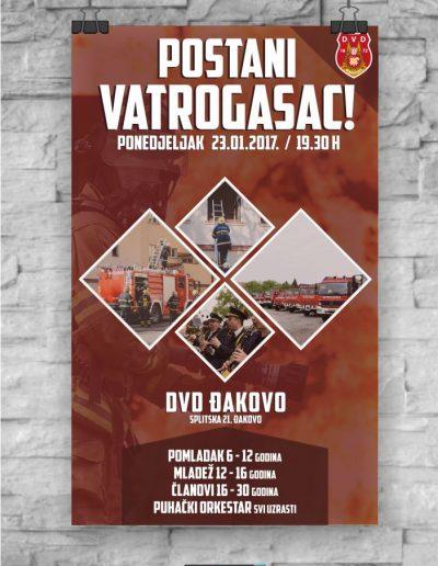 plakat_dvd_djakovo