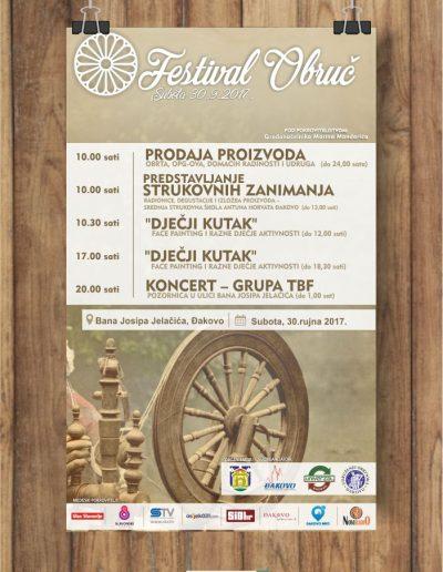 plakat_festival_obruc_djakovo_2017