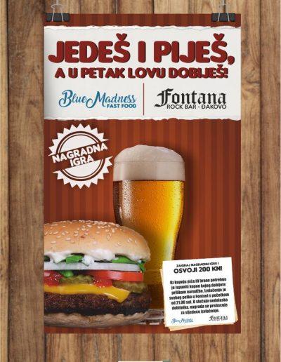 plakat_hamburger_i_pivo_caffe_bar_fontana