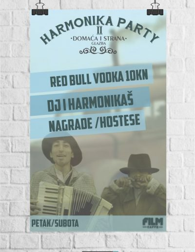 plakat_harmonika_party