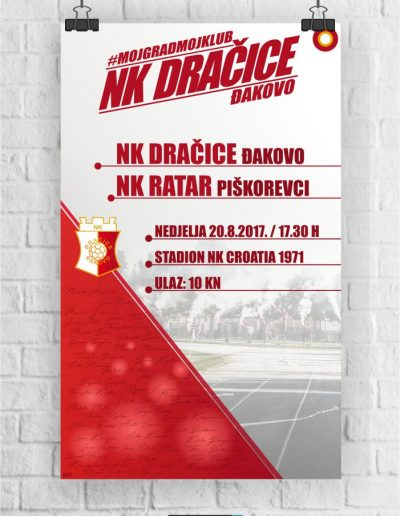 plakat_nk_dracice_djakovo