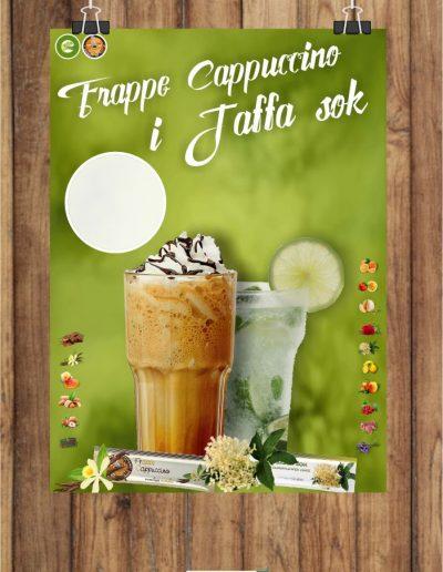 plakat_sokovi_jaffa_i_cappuccino
