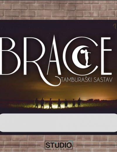 plakat_tamburaski_sastav_brace