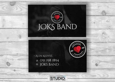 posjetnica_band_joks