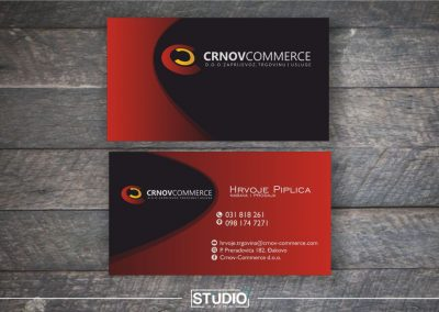 posjetnica_crnov_commerce
