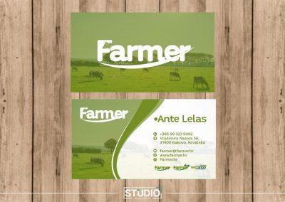 posjetnica_farmer