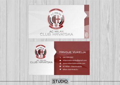 posjetnica_milan_club_hrvatska