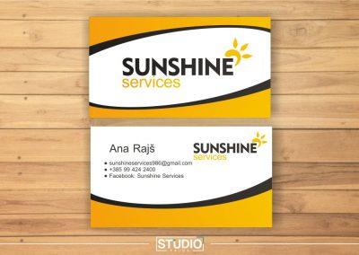 posjetnica_sunshine_services