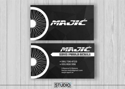 posjetnice_prodaja_bicikala_majic