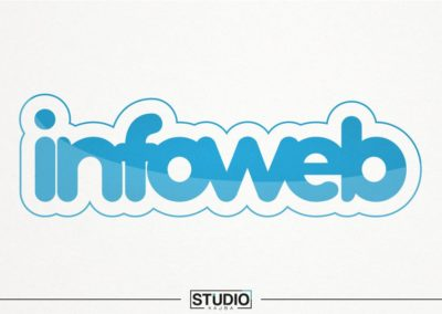 logo_infoweb_project