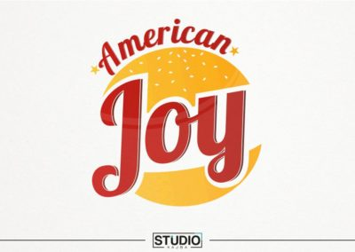 logo_joy_american_fast_food