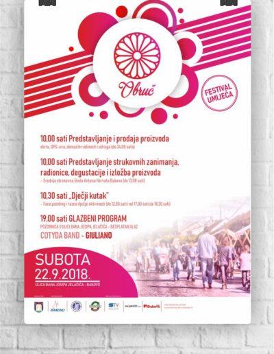 plakat_festival_obruc_djakovo_2018