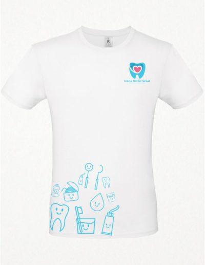 dizajn_majice_dentalna_medicina_ivana_borcic_sesar_2