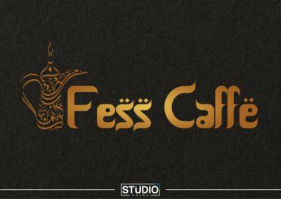 logo_fess_caffe_djakovo